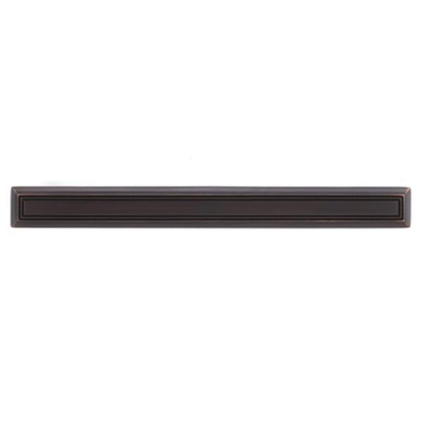 Richelieu Beauharnois Traditional Metal Pull,BP775160BORB