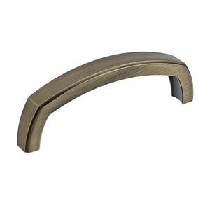 Richelieu Prévost Transitional Metal Pull,BP78596AE