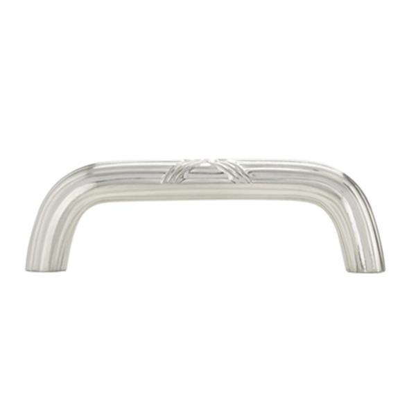 Richelieu Traditional Metal Pull,BP82432195