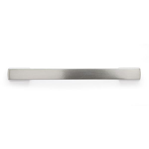 Richelieu Wexford Contemporary Metal Pull,BP86072128195