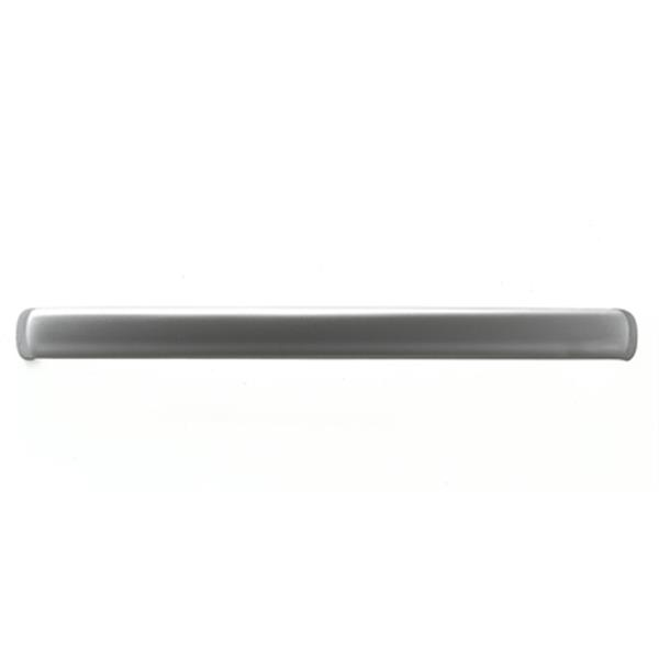 Richelieu Albany Contemporary Metal Pull,BP871256174