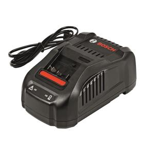 Bosch Lithium-Ion Battery Charger - 18 V