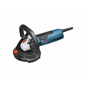 Bosch Concrete Surfacing Grinder - 5""