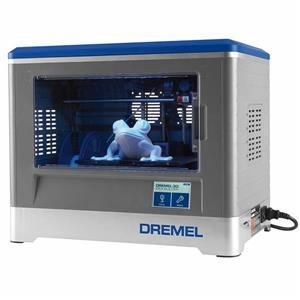 Dremel 3D20 Dremel 3D Printer