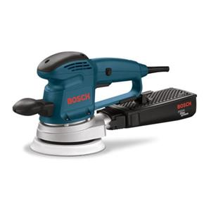 Bosch Random Orbit Sander/Polisher - 6""