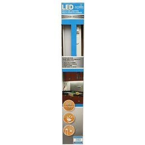 LED Undercabinet Light Fixture - 12