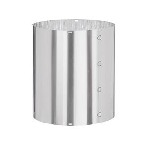 VELUX 2-ft Rigid Extension for 14 In Sun Tunnel