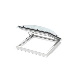 VELUX Flat Roof Exit Skylight  47.25-in x 47.25-in