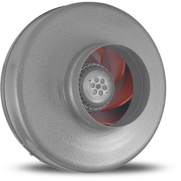 """Vortex Powerfan VTX Series - 6"""""""