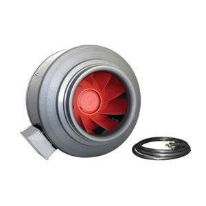 Vortex Powerfan V Series - 16