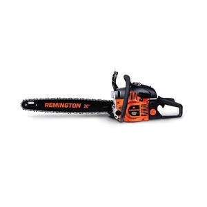 Remington Gas Chainsaw - 20