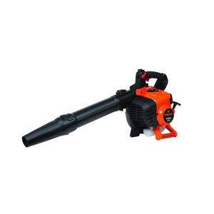Remington Gas Handheld Leaf Blower