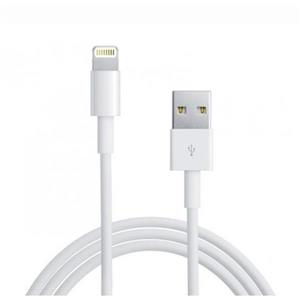 USB to iPod/iPad/iPhone Cable - 3.2 ft.