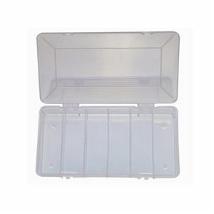 HVTools Electronic Component Box
