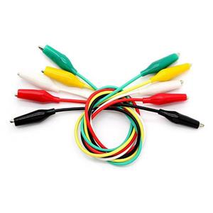 Digiwave Jumper Test Lead Cable