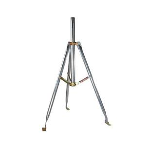 Digiwave 3 Feet Galvanized Tripod