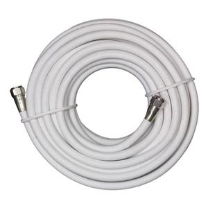 Coaxial Cable - 100 ft.