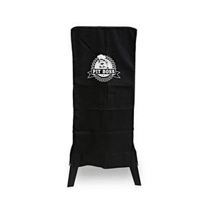 3-Series Gas Smoker Cover - 30