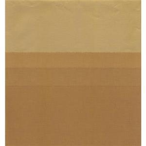 Stripes Modern Wallpaper - Beige