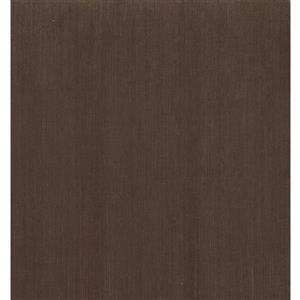 Stripes Modern Wallpaper - Brown