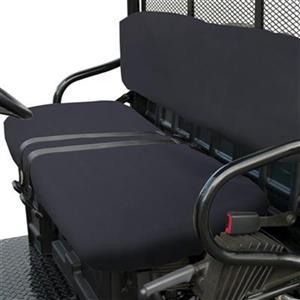 Classic Accessories 78377 QuadGear Extreme UTV Bench Seat Co
