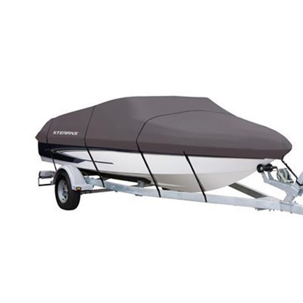 Classic Accessories 889 StormPro Boat Cover,88958
