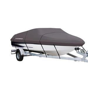 Classic Accessories 889 StormPro Boat Cover