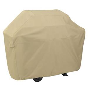 Classic Accessories 539 Terrazzo Cart BBQ Cover,53942-EC
