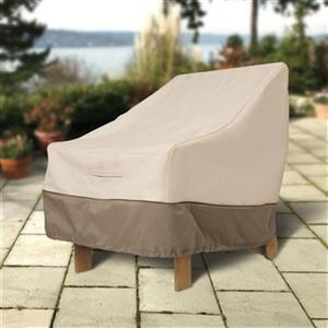 Classic Accessories 789 Veranda Patio Chair Cover,78932