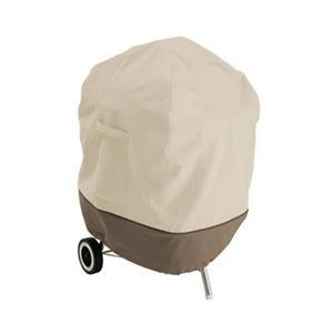 Classic Accessories 73422 Kettle BBQ Cover,73422