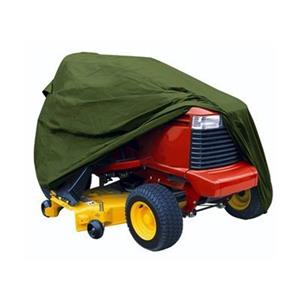 Classic Accessories 73910 Tractor Cover,73910