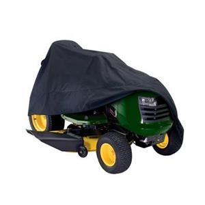Classic Accessories 73967 Deluxe Tractor Cover,73967