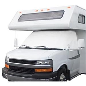 Classic Accessories 786 RV Windshield Cover,78684