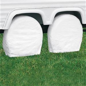 Classic Accessories RV Wheel Covers,76280