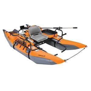 Classic Accessories 6977 Colorado XT Pontoon Boat,69770