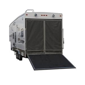 Classic Accessories 799 Toy Hauler Screen,79984