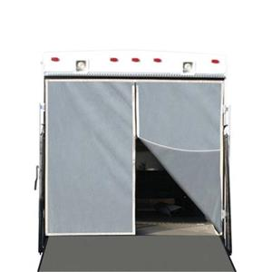 Classic Accessories 799 Toy Hauler Screen,79994