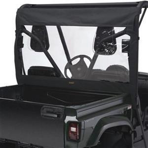 Classic Accessories QuadGear Extreme UTV Rear Window,78637