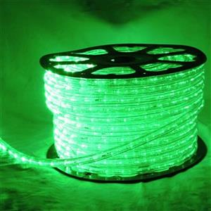 Wide Loyal IFLC-15 Flexilight LED Instant Light Rope Light,L