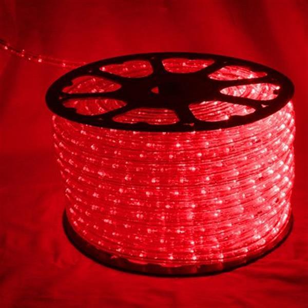 Wide Loyal IFLC-15 Flexilight LED Instant Light Rope Light,L