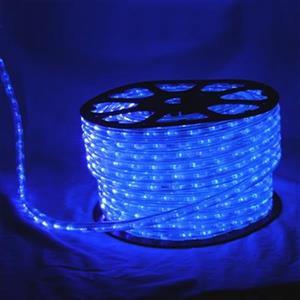Wide Loyal MFLC-15 Flexilight Mini LED Rope Light,LED2-1045-