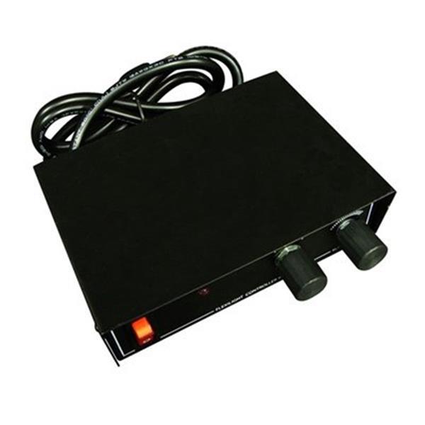 Wide Loyal LWL-2CC LED Flexilight Controller,LWL-2CC