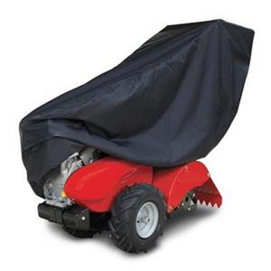 Classic Accessories 52-040-010401-00 Rototiller Cover,52-040