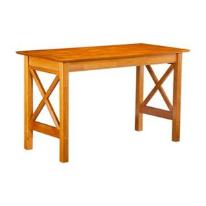Atlantic Furniture Lexington Work Table,AH11237