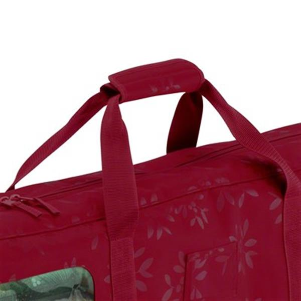 Classic Accessories 57-006-014301-00 Seasons Gift Wrapping S