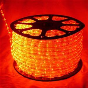 Wide Loyal IFLC-6030 120v Instant Flexilight LED Rope Lights