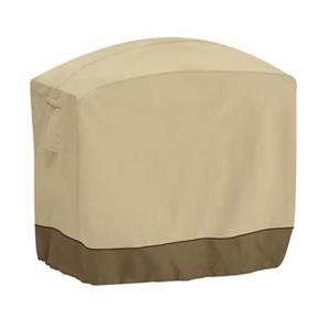 Classic Accessories 73902 Veranda Cart Grill Cover,73902