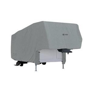 Classic Accessories 80-1 Overdrive PolyPro 1 5th Wheel RV Co
