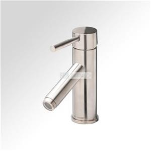 Spa Bathe Rekline Single Hole Faucet,REBN