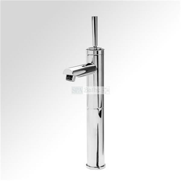 Spa Bathe Colonna Single Hole Faucet,COPC